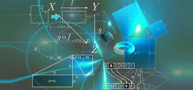 geometria aper 640x300