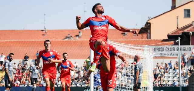 Medhi Leris Brescia gol lapresse 2021 640x300