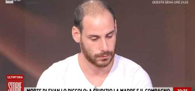 Stefano Lo Piccolo 640x300