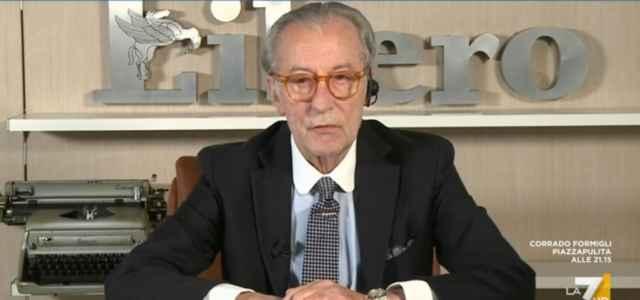Vittorio Feltri 640x300