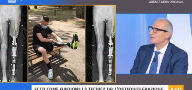 gamba bionica 2021 unomattina 640x300