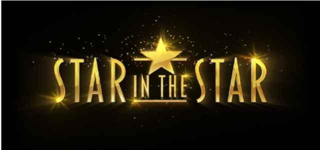 star in the star min 640x300