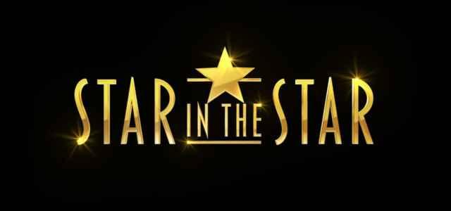 Logo Star In The Star 640x300