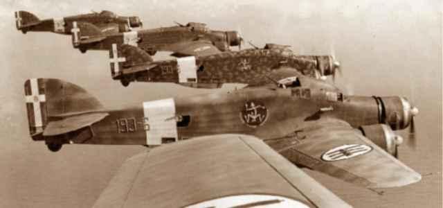 guerra italia aerei siluranti 1 lapresse1280 640x300
