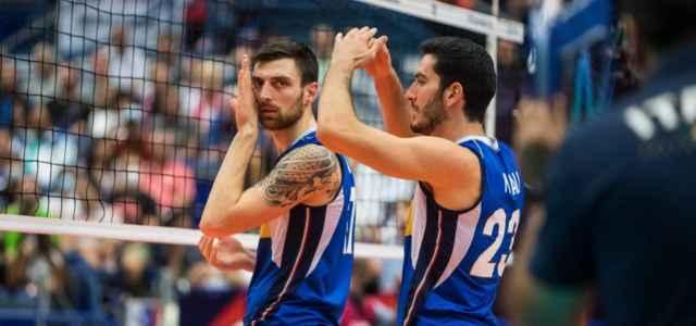 italia volley nazionale maschile cev 2021 640x300