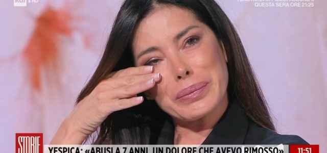 Aida Yespica 640x300