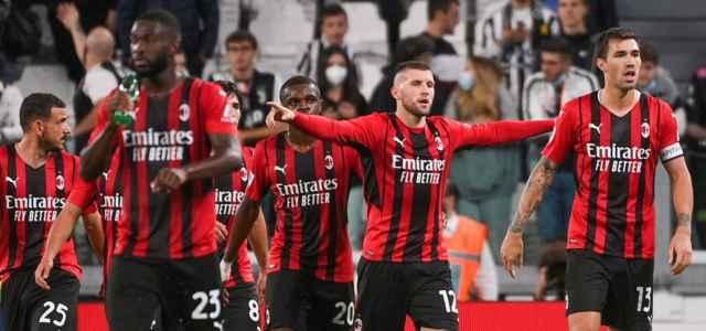 Ante Rebic Milan esultanza lapresse 2021 640x300