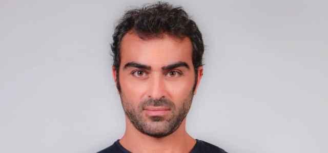 Gianmaria Antinolfi GF Vip cs2021 640x300