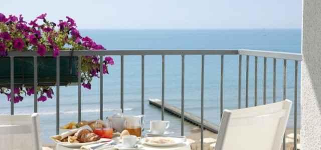 HotelVictoria Frontemare WEB1280 640x300