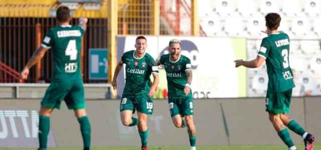Mastinu Marin Pisa verde gol lapresse 2021 640x300