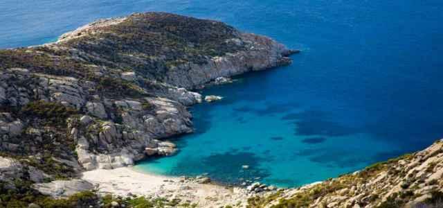 Arcipelago Toscano 7 perle di Venere montecristo  640x300