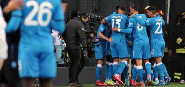 Napoli gruppo gol lapresse 2021 640x300
