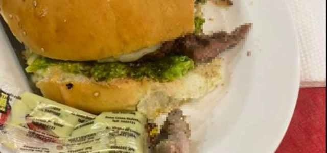 dito hamburger censored 1 640x300