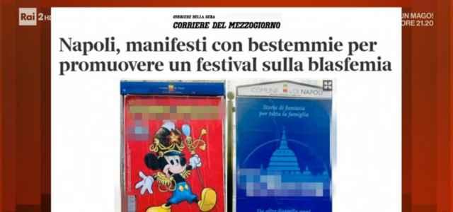 festival blasfemia Napoli 640x300