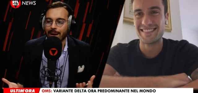 Pierpaolo Pretelli 640x300