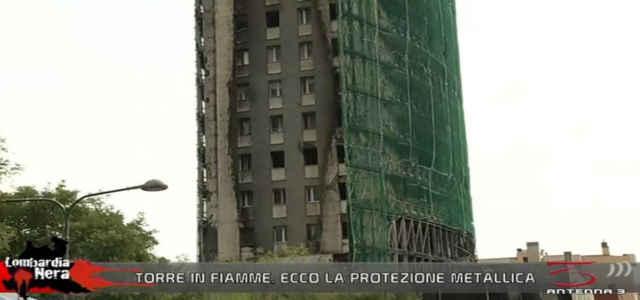 grattacielo milano lombardia nera 640x300