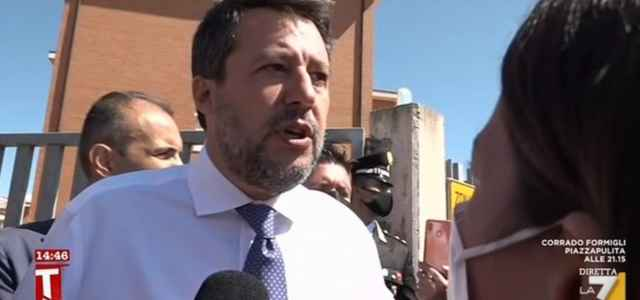 Matteo Salvini 2 640x300