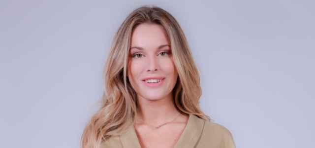 Sophie Codegoni Foto Endemol Shine Italy 640x300