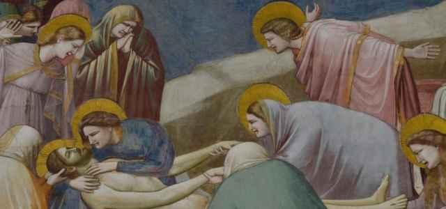 Giotto Scrovegni Pixabay1280 640x300