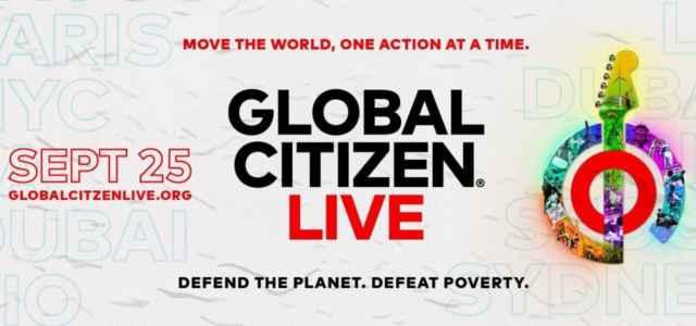global citizen live 2021 640x300
