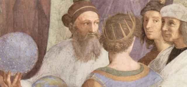 raffaello zarathustra 1 1510arte1280 640x300