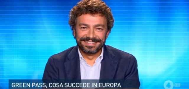 Massimo Polidoro Cicap 640x300