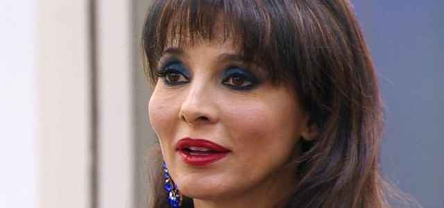 Miriana Trevisan 640x300