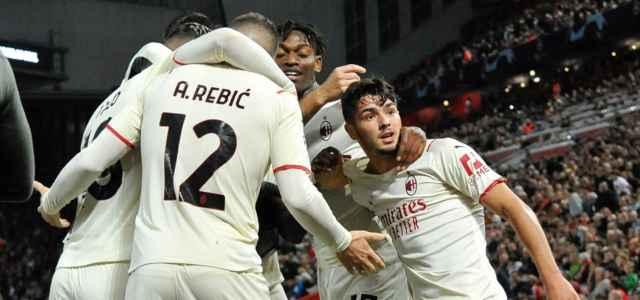 Milan esultanza Anfield lapresse 2021 640x300
