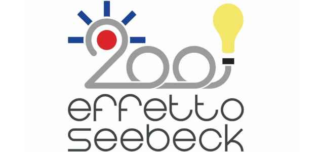 seebeck aper 640x300