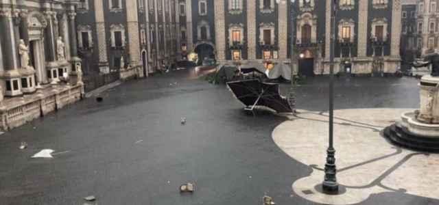 tornado catania fb 640x300