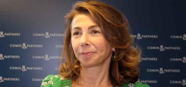 Elena Di Giovanni