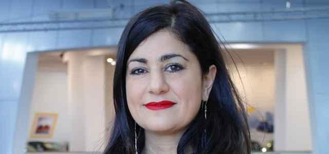 Teresa Esposito1280 640x300