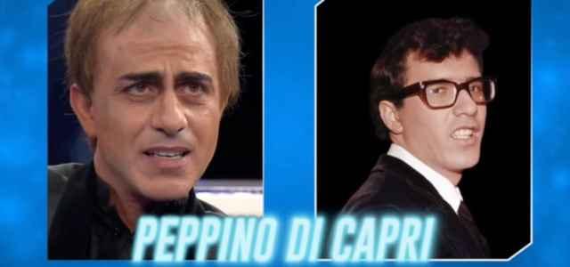 peppino di capri 2019 tv 640x300