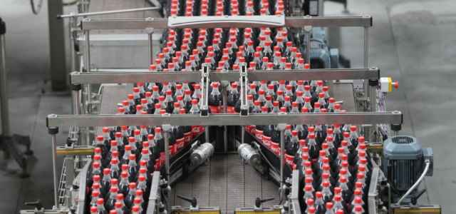 Coca Cola Bottiglie Lapresse1280 640x300