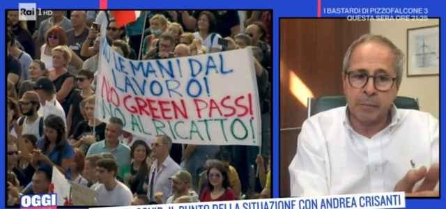 Andrea Crisanti 640x300
