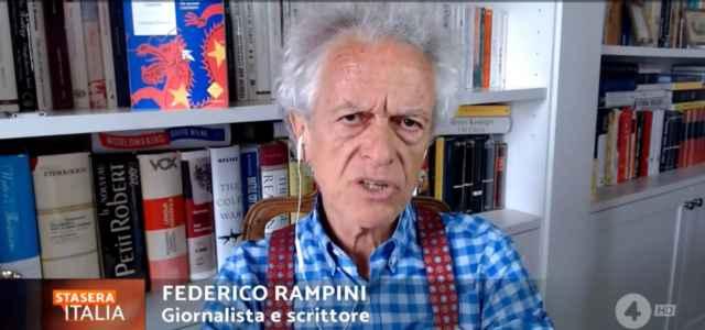 Federico Rampini 640x300