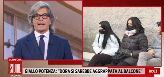 Roberto Alessi 1 640x300