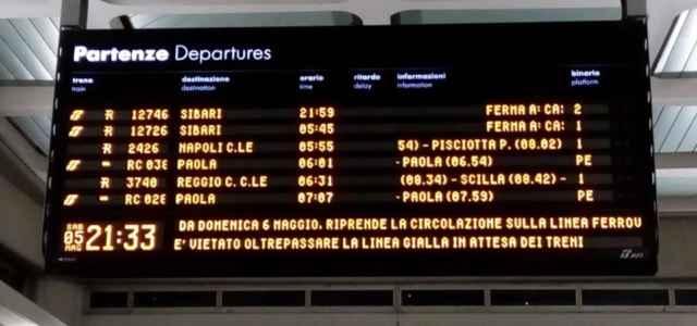 monitor treni 640x300