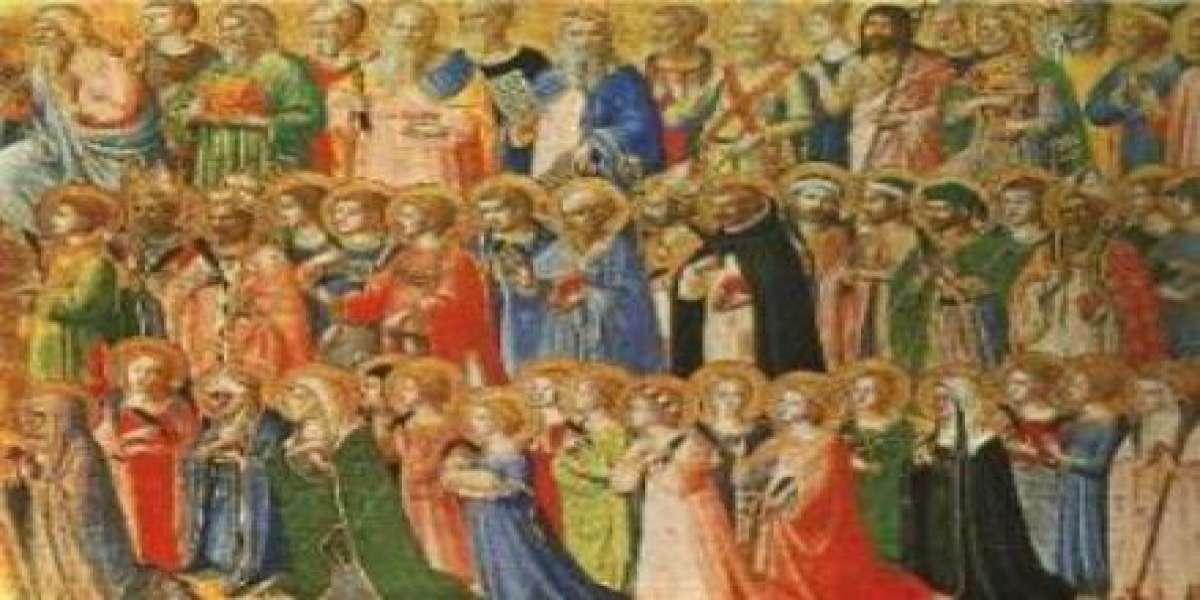 San Simone Calendario.Santo Del Giorno Oggi 28 Ottobre Viene Celebrato San