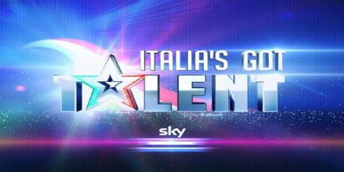 Italias Got Talent Vasca Da Bagno.Italias Got Talent 2015 Terza Audition 26 Marzo 2015 I