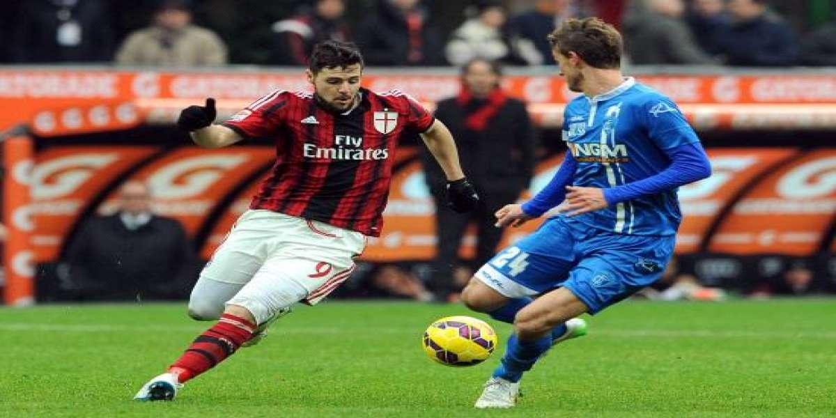 Calciomercato Milan/ News, Albrigi: Boban? Non sono tutti