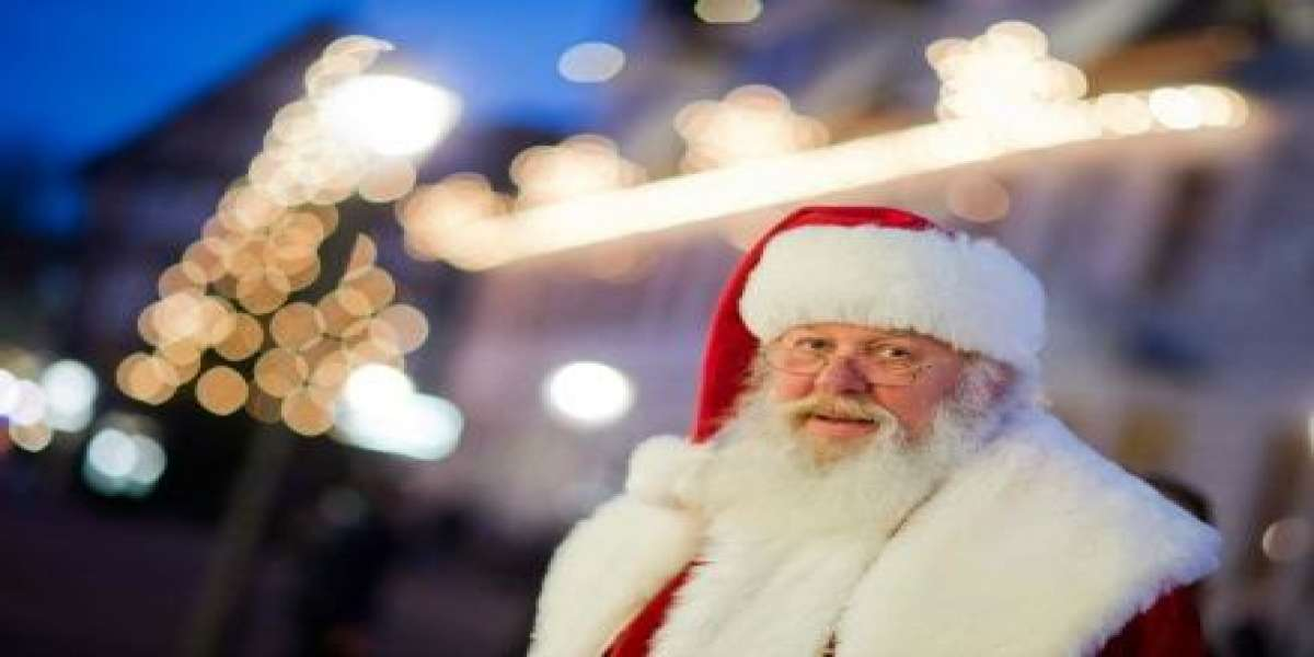 Esiste Babbo Natale Si O No.Scuola Babbo Natale Esiste O E Solo Il Papa Buono Che Porta I Regali