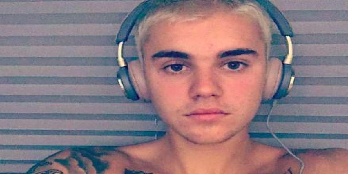 Non Justin Bieber hanno un grosso pene