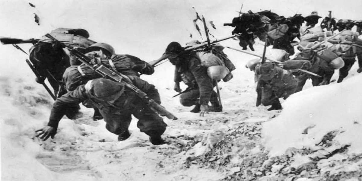 Storia Piave 1917 La Grande Guerra Degli Italiani Diventata Spazzatura