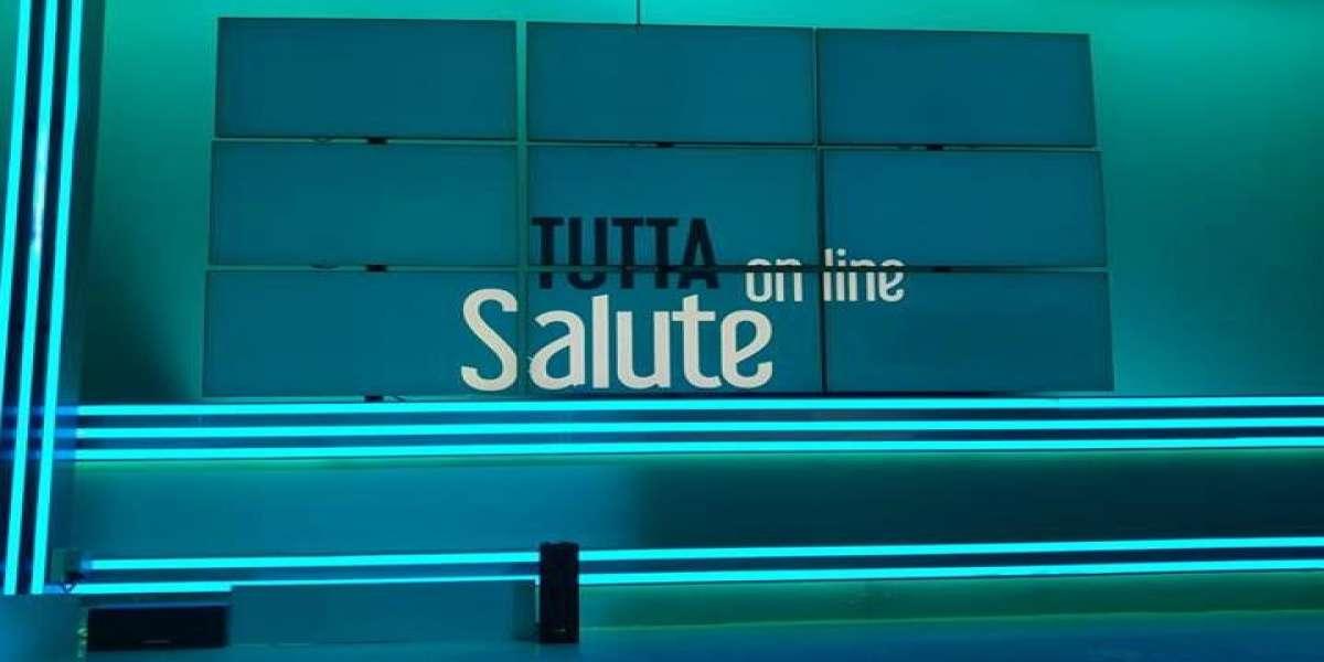 Tutta Salute Anticipazioni Rai 3 Carlotta Mantovan Nel Cast Per Combattere Le Fake News 10 Settembre