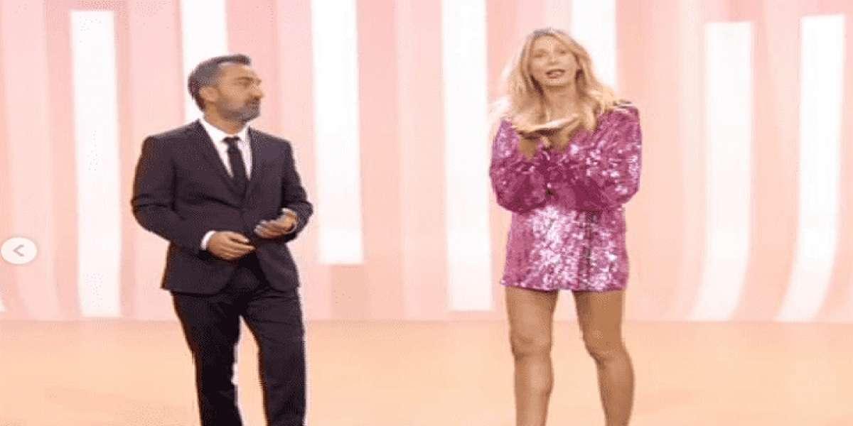 2018Servizi De Le Show Iene Intervista Vitis DirettaNicolò xthdsQrC
