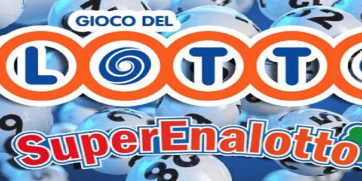 Calendario Estrazioni Superenalotto.Lotto Estrazioni Superenalotto Numeri Vincenti 10elotto