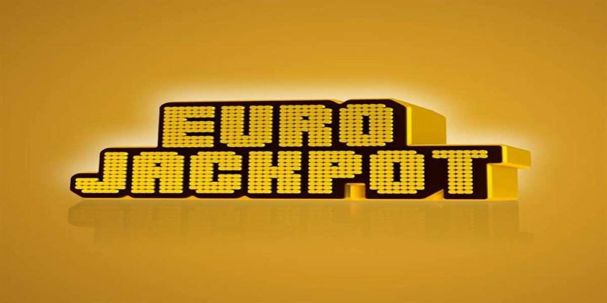 risultati eurojackpot e quote